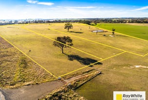 74, 76 & 78 Burley Griffin Way, Bowning, NSW 2582