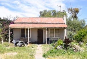1 Kerang Street, Quambatook, Vic 3540
