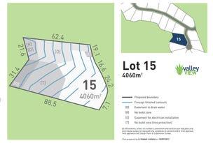 15 Valley View Estate, Richmond Hill Road, Goonellabah, NSW 2480