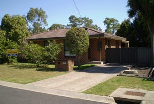 2/2 Julie Street, Kangaroo Flat, Vic 3555