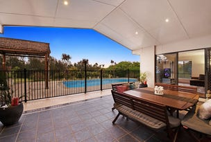 13 Hickey Court, Cotswold Hills, Qld 4350