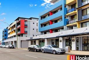 38/254 Beames Avenue, Mount Druitt, NSW 2770