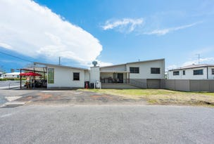 161 Turf Street, Grafton, NSW 2460
