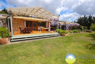 785 Bungendore Road, Bywong, NSW 2621