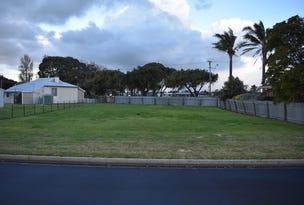 Lot 298, Ridge Terrace, Millicent, SA 5280