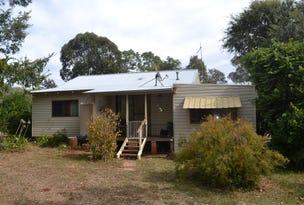 15147 Guyra Road, Inverell, NSW 2360