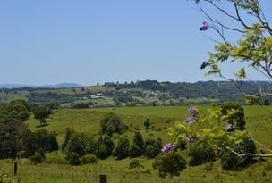 Cameron Park Estate Stage 4a, McLeans Ridges, NSW 2480
