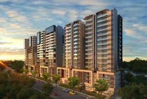 12 East Street, Granville, NSW 2142