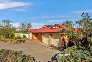 82 Mildred Street, Kapunda, SA 5373
