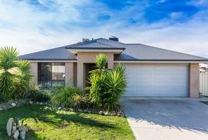 17 Tower Place, Rutherglen, Vic 3685