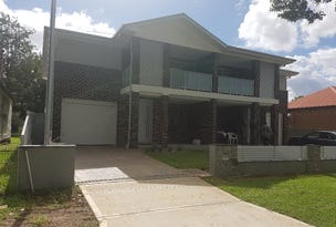 22 SHACKEL AVE, Guildford, NSW 2161