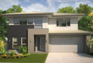 Lot 12 Lodore Street, The Ponds, NSW 2769