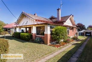 23 Belmore Street, Canowindra, NSW 2804