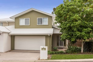 8/29 Lachlan Drive, Wakerley, Qld 4154