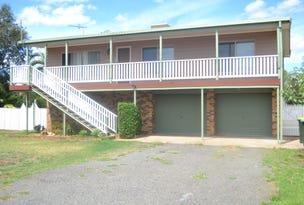 19 Lenore Street, Narrabri, NSW 2390