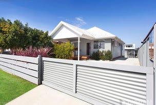 41 Farrell Road, Bulli, NSW 2516
