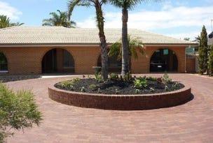 15 Shirley Street, Port Augusta West, SA 5700