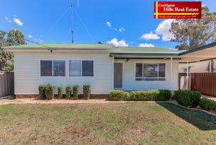108 Crudge Road, Marayong, NSW 2148