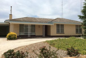 46  Lawrie Terrace, Waikerie, SA 5330