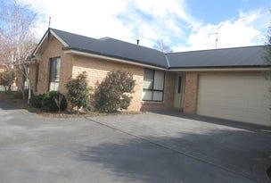 1/66A ROCKET STREET, Bathurst, NSW 2795