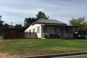 22 Willow Street, Leeton, NSW 2705