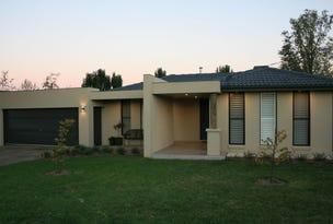 6 Ilex street, Wagga Wagga, NSW 2650