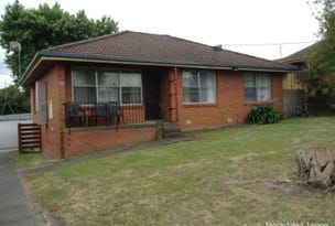 74 McDonald Way, Churchill, Vic 3842