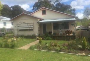 10 Batlow Avenue, Batlow, NSW 2730