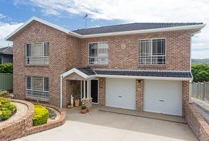 56 Berringar Road, Valentine, NSW 2280