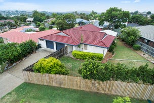 9 Sandalwood Street, Sinnamon Park, Qld 4073