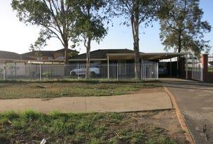 229 Edensor Rd, Edensor Park, NSW 2176