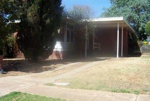2 Immarna Place, Kooringal, NSW 2650