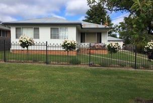 84 Hunter, Glen Innes, NSW 2370