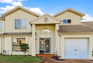 2/4 Parsons Road, Lisarow, NSW 2250