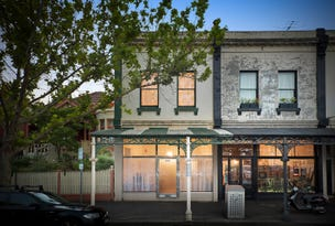 909 Rathdowne Street, Carlton North, Vic 3054