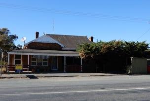 Lot 51 Jessie Street, Hallett, SA 5419