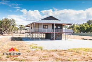 Avon Terrace, York, WA 6302
