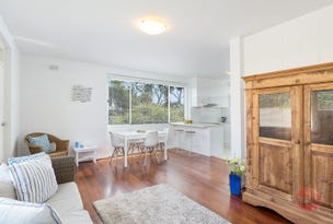 Unit 1/ 62 Maxwell Terrace, Glengowrie, SA 5044
