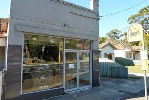 201 Morrison Road, Putney, NSW 2112