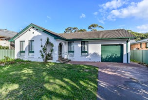 4 Rickard Road, Empire Bay, NSW 2257