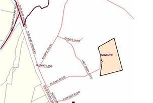 Lot 9D, Nijams Road, Magpie, Vic 3352