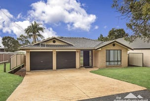 17 Birrabang Avenue, Summerland Point, NSW 2259