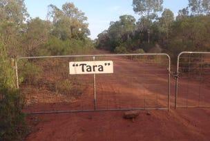3729 Cooneybar Rd, Cobar, NSW 2835
