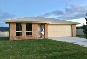 26 Pech Avenue, Jindera, NSW 2642