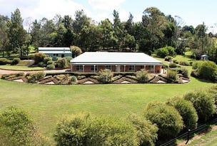 4 Elm Avenue, Dorrigo, NSW 2453