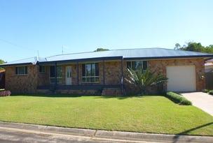 7 Gundaroo Cresent, Iluka, NSW 2466