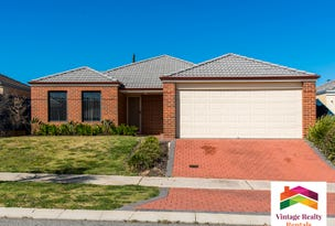 5 Madeira Turn, Byford, WA 6122
