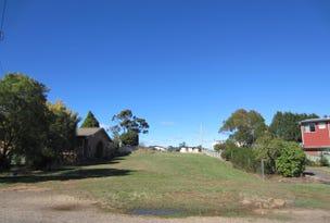 2A Queen Street, Oberon, NSW 2787