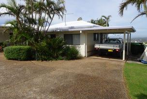 1/91 Gatelys Road, Coffs Harbour, NSW 2450