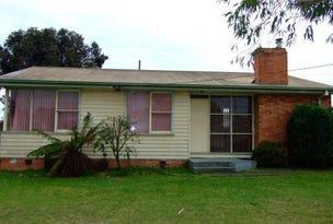 9 Geale Street, George Town, Tas 7253